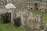 Anamur Castle March 2013 8734.jpg