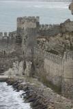 Anamur Castle March 2013 8736.jpg
