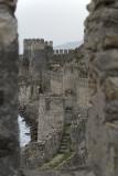 Anamur Castle March 2013 8738.jpg