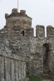 Anamur Castle March 2013 8739.jpg