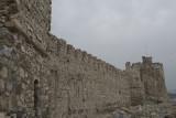 Anamur Castle March 2013 8741.jpg