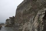 Anamur Castle March 2013 8742.jpg