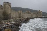 Anamur Castle March 2013 8743.jpg