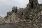 Anamur Castle March 2013 8745.jpg