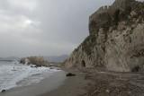 Anamur Castle March 2013 8747.jpg