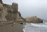 Anamur Castle March 2013 8748.jpg