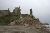 Anamur Castle March 2013 8749.jpg