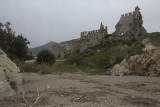 Anamur Castle March 2013 8750.jpg
