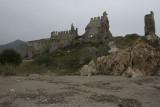 Anamur Castle March 2013 8751.jpg