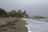 Anamur Castle March 2013 8754.jpg