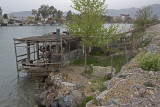 Anamur Castle March 2013 8762.jpg