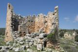Hellenistik Kule