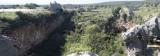 Kanlidivane march 2013 9127 Panorama.jpg