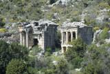 Demircili march 2013 9461.jpg