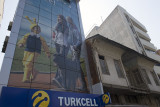 Adana march 2013 9532.jpg