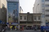 Adana march 2013 9533.jpg