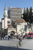 Adana march 2013 9808.jpg