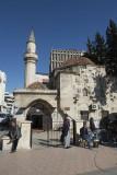 Adana march 2013 9809.jpg
