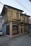 Adana march 2013 9831.jpg