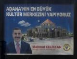 Adana march 2013 9850.jpg