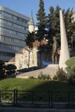 Adana march 2013 9851.jpg