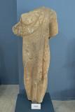 Adana Museum march 2013 9591.jpg