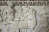 Adana Museum march 2013 9607.jpg