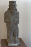 Adana Museum march 2013 9615.jpg