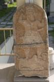 Adana Museum march 2013 9635.jpg