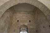 Tarsus March 2013 9753.jpg