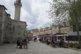 Tarsus March 2013 9769.jpg