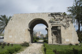 Tarsus March 2013 9781.jpg