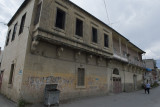 Tarsus March 2013 9798.jpg