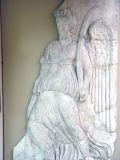 Istanbul Arch Museum 1494.jpg