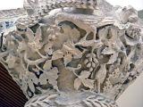 Istanbul Arch Museum 1502.jpg