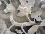 Istanbul Arch Museum 1503.jpg