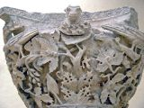 Istanbul Arch Museum 1506.jpg