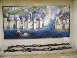 Istanbul Arch Museum Golden Horn 1453 1508.jpg