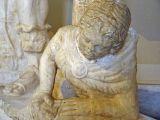 Istanbul Archaeological Museum 1549 Hadrian.jpg