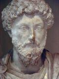 Istanbul Archaeological Museum 1552 Marcus Aurelius.jpg