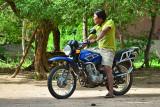 20121209_0094.jpg