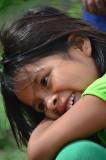 20121209_0098.jpg