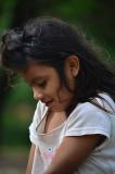 20121209_0102.jpg