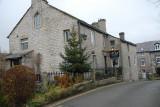Ramblers Rest in Castleton
