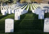 National Cemetery, Santa Fe, New Mexico