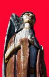 Maria de Santa Fe
