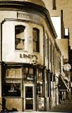 Lindy's