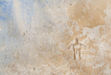 Taos Graffiti, In the Beginning...