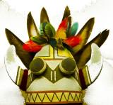Hopi Festival Icon