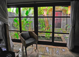 Mango Tree Villa Interior